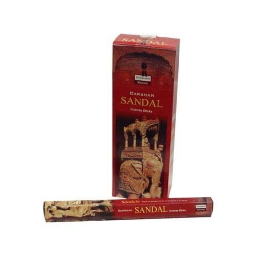 6-box-pack-120-sticks-total-darshan-sandal-quality-incense-fragrance-from-india-incenso