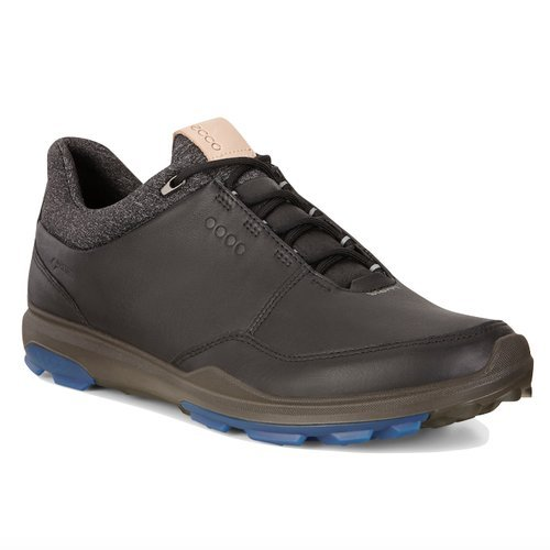 Ecco Mens 2018 Biom Hybrid 3 Golf Shoes Buy Online In Martinique At Desertcart