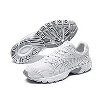 Puma Unisex Yetişkin Axis Moda Ayakkabılar