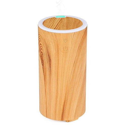 nexgadget-usb-aroma-diffuser-luftbefeuchter-lichtwechsel-furs-auto-und-zuhause-50ml-super-mini-porta