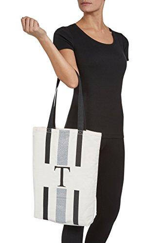 next Donna Shopper Naturale/Crema