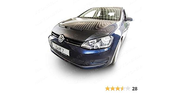 Ab 00227 Bra Für Golf 7 Haubenbra Steinschlagschutz Tuning Bonnet Bra Auto