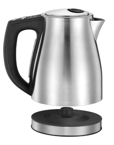 Exido 245106 electrical kettle - electric kettles