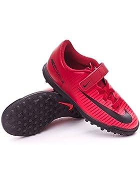 Kids' Nike Jr. MercurialX Vortex III (V) (TF) Turf Nº30