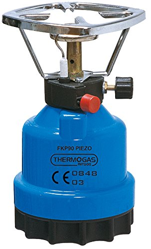 fkp90-piezo-for-stechgaska-cartridges-canister-stove-camping-stove-gas-stove-new