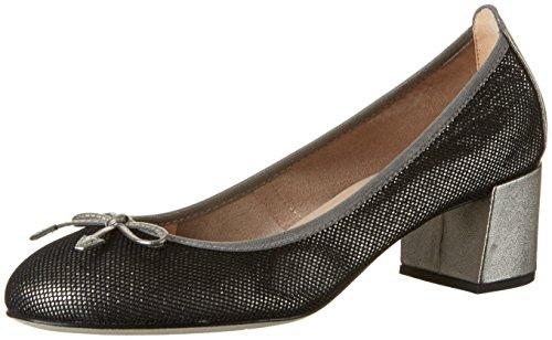 Unisa KALA_SPI_LMT, Zapatos de Tacón para Mujer