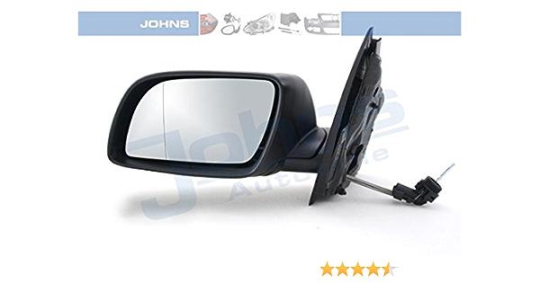 Johns 95 26 37 1 Außenspiegel Spiegel Seitenspiegel Vorne Hinten Auto