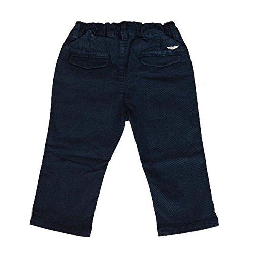 aston-martin-pantalon-bleu-12-meses-azul-oscuro