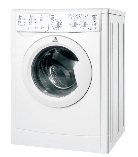 indesit-iwdc-71680-eco-eu-lavadora-secadora-iwdc71680ecoeu-de-7-kg-y-1600-rpm