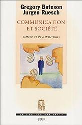 Communication et société