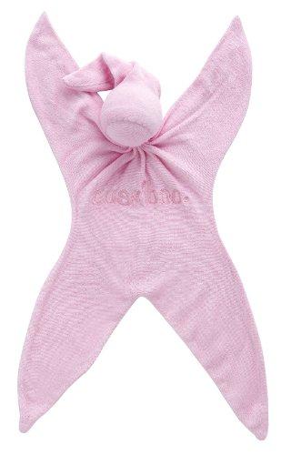 Cuskiboo comforter in Pink [Baby Product]