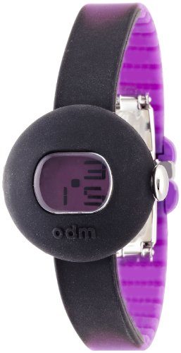odm-candy-unisex-watch-dd122-4-with-silicone-strap
