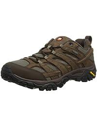 Merrell J46561, Zapatillas de Senderismo para Hombre