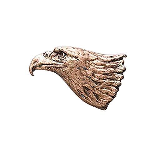 Rame ~ Bald Eagle Head ~ ~ magnete frigorifero BC050M