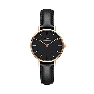 Daniel Wellington Ladies' Classic Petite 28