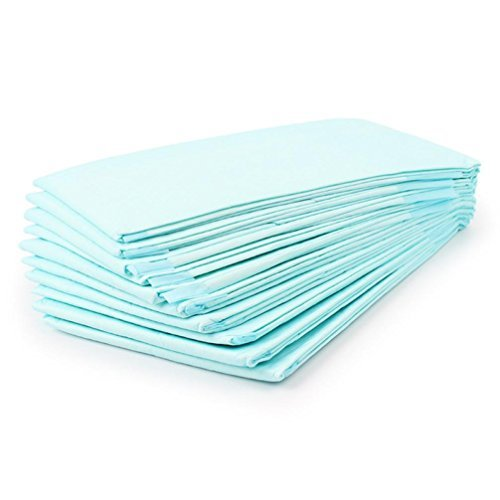 saingacer-10pc-des-couches-jetables-pour-chien-femelle-chien-papier-chat-couche-sous-vetements
