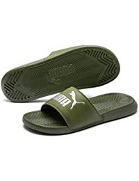 d7cc2316ff15 Amazon.co.uk  Puma - Women s Shoes   Shoes  Shoes   Bags