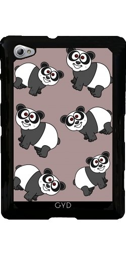 case-for-samsung-galaxy-tab-p6800-a-panda-smiling-by-zorg