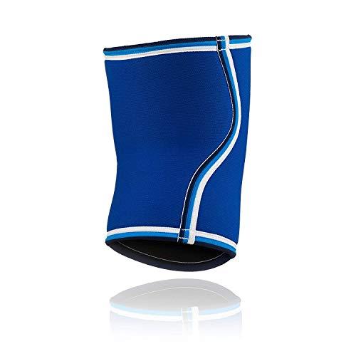 Zoom IMG-3 rehband fascia elastica per ginocchio