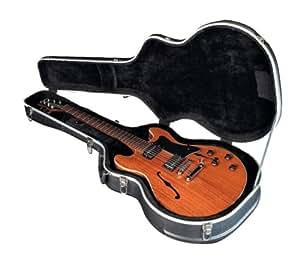 Rockcase ABS Standard RC10417 · Etui guitare électrique