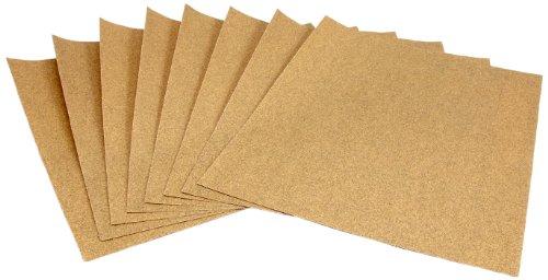 3-m-pro-pak-sandpaper-vernici-e-rimozione-p150-c-grit-229-cm-da-279-cm-da-3-m