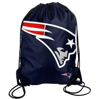 forever-collectibles-bpnf13dsnpam-turnbeutel-nfl-new-england-patriots-navy-blau-49-cm