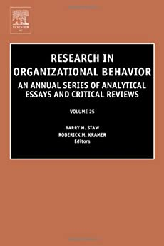 essays on logical behaviorism