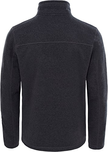03ee852f77 The North Face Gordon Lyons Sweat-Shirt Homme