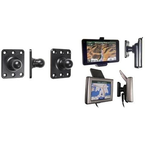 DSL-Brodit Garmin Nuvi 350 Brodit accesorios de montaje para - #215547