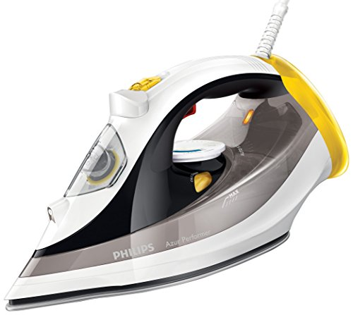Philips GC3811/80 Azur Performer Steam Iron