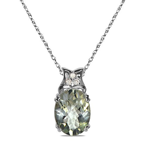 06cttw-with-green-amethyst-pendant-in-10k-white-gold-with-complimentary-18-chain-by-nissoni-jewelry