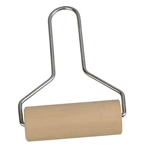 hrph-arcilla-ceramica-madera-rodillo-del-balanceo-de-herramientas-de-modelado-pin-manija-del-acero-i