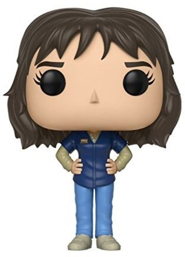 Funko Pop! Stranger Thing - Joyce