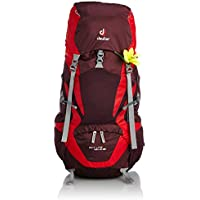 comprare on line a55fb 7e749 Deuter - Zaini da trekking / Zaini e borse: Sport e ... - Amazon.it