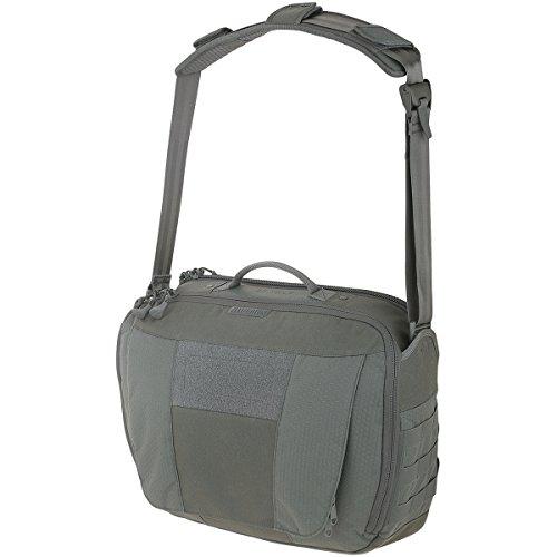 maxpedition-skyvale-messenger-bag-gris