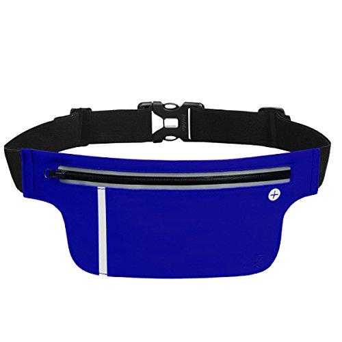 Multifunktionstaschen Mit Wasserdichten Outdoor-Freizeit-Sport Multicolor DarkBlue