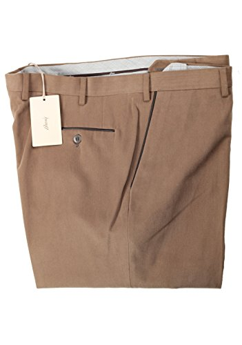 cl-brioni-beige-tigullio-trousers-size-58-42-us