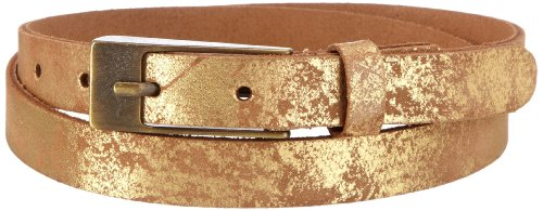 mgm-womens-belt-gold-gold-gold-used-xs