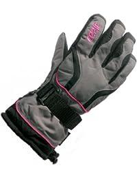 Val d'Isere Ski Glove