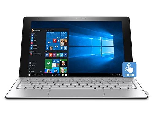 HP Spectre x2 12-a008nr SSD Silver
