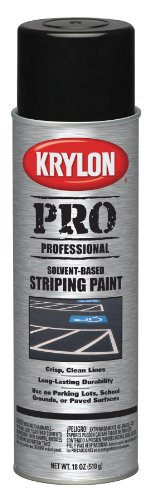 krylon-d05913-pro-professional-solvent-based-striping-spray-paint-cover-up-black-by-krylon