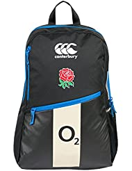 7f26d6d35df8 Amazon.co.uk: Backpacks & Bags: Sports & Outdoors