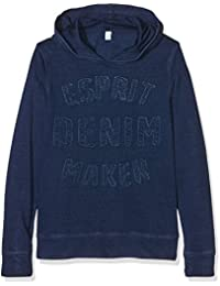 Esprit sweatshirt - Sweat-Shirt - Fille