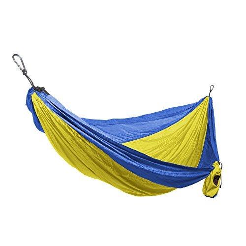 grand-trunk-double-parachute-nylon-hammock-yellow-royal-blue-by-grand-trunk