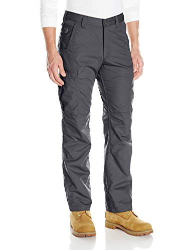 Carhartt Force Extremes Rugged Flex Pant - Cargohose - Relaxed Fit Utility Pant