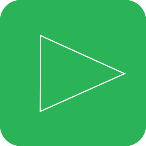 Kids TV for Youtube: Amazon in: Appstore for Android