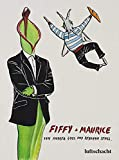 Fiffy und Maurice