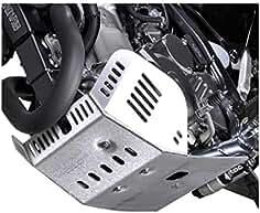 Clutch Lever for GSF 650 Bandit 1200 Bandit 1250 Bandit /& GSX 1250 FA Suzuki GSX 650F 71541