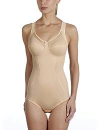 Anita 12055695, Body para mujer,