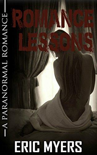 romance-lessons-english-edition